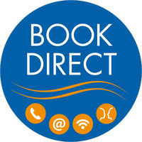 book direct